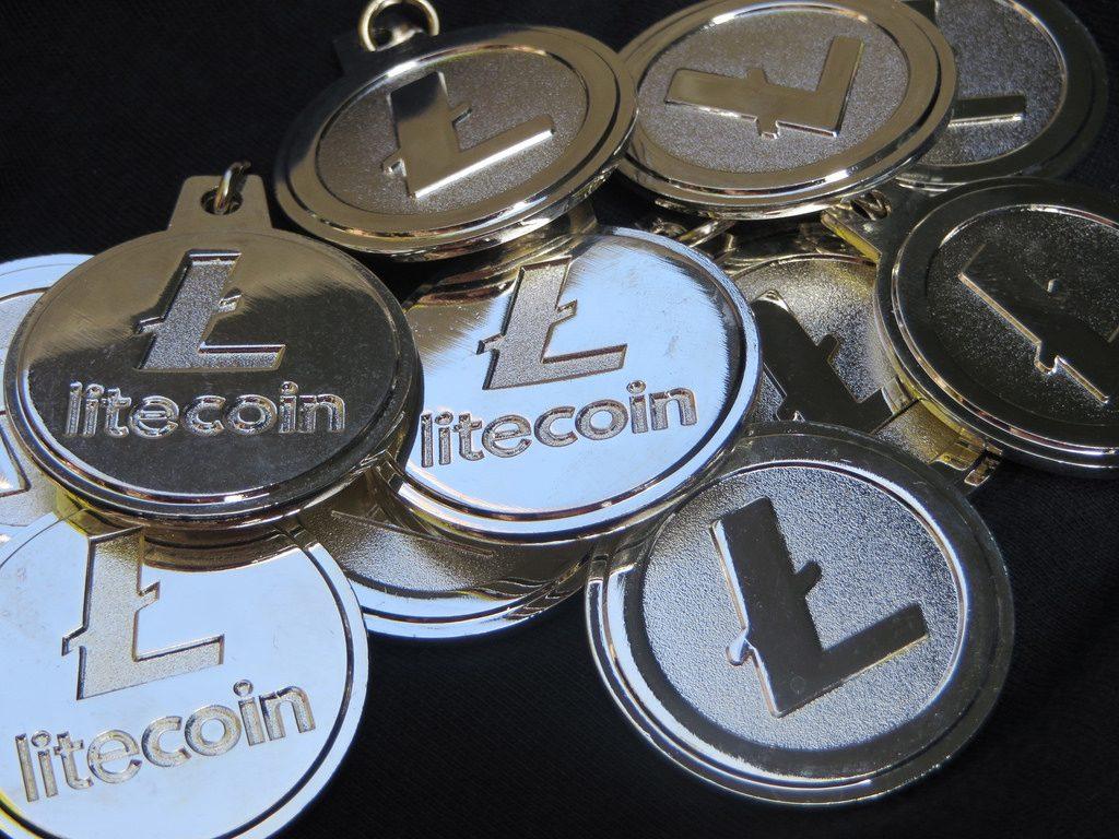 Co to je Litecoin? Litecoin a vše kolem něj!