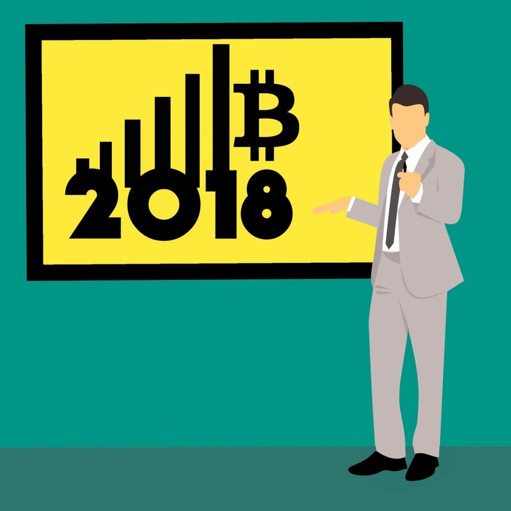 Co to je Bitcoin? Bitcoin a vše kolem něj!